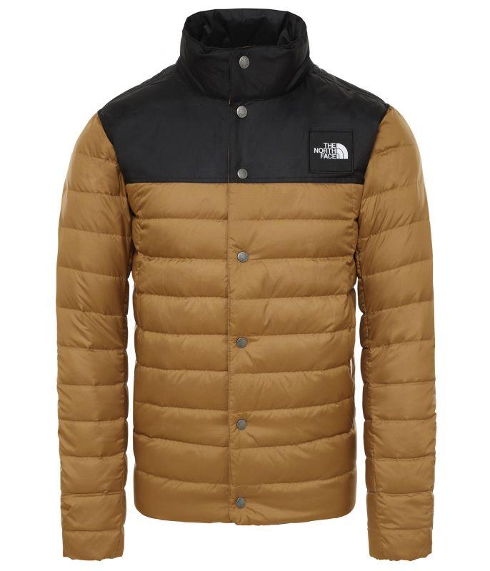 Купить Куртка The North Face DRT Mid