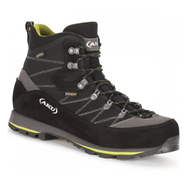 Купить Ботинки Aku Trekker Lite III GTX