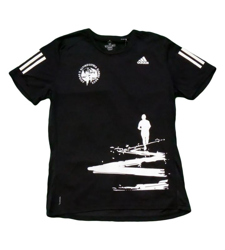 Футболка Adidas Adidas AAER