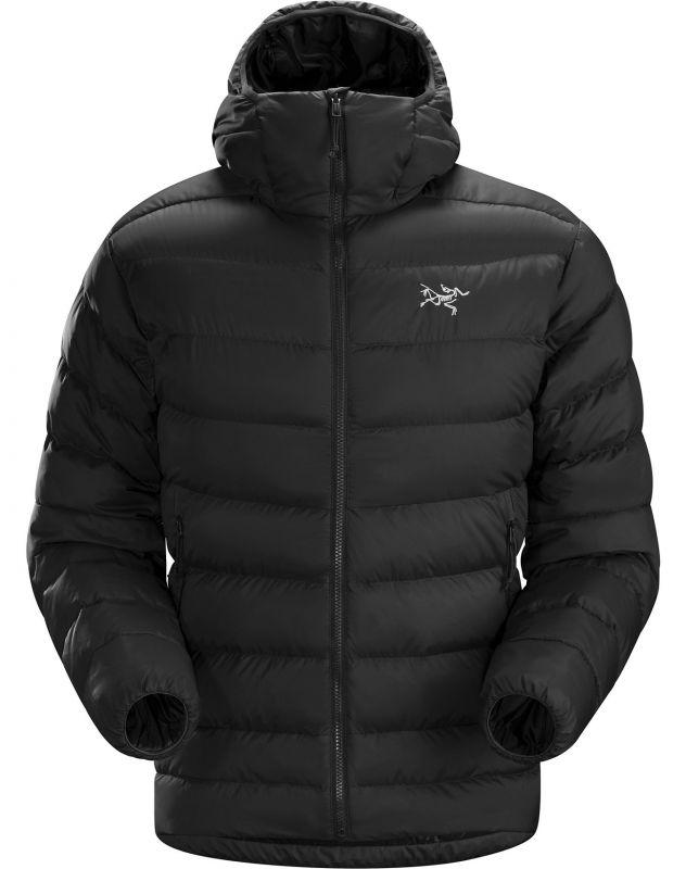 Купить Куртка Arcteryx Thorium AR Hoody