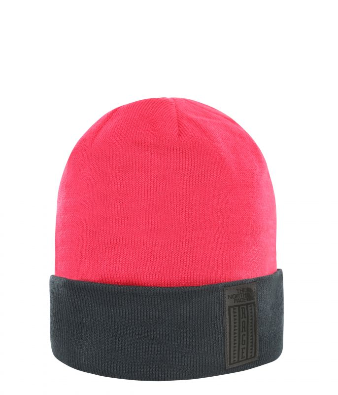 Шапка The North Face The North Face 94 Rage Beanie ONE шапка the north face the north face windwall beanie черный sm