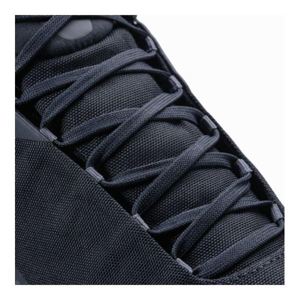 Купить Ботинки Arcteryx Aerios FL Mid GTX