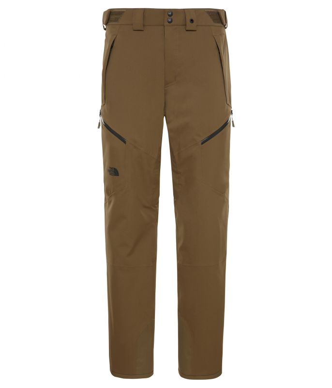 Брюки The North Face The North Face Men's Chakal Trousers