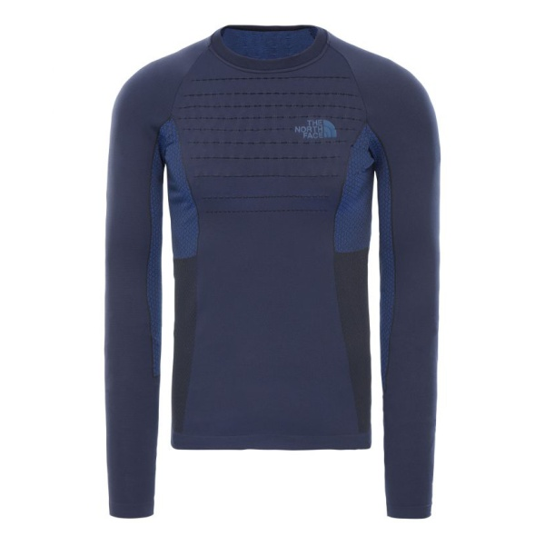 Купить Футболка The North Face Sport Long Sleeve