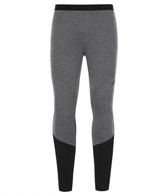 Кальсоны The North Face The North Face Easy Tights цена