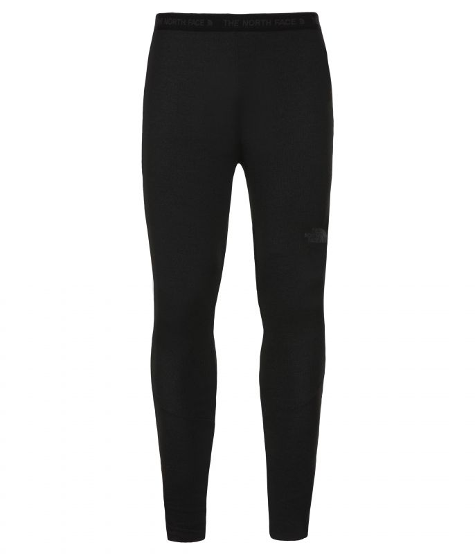 Кальсоны The North Face The North Face Easy Tights withering tights