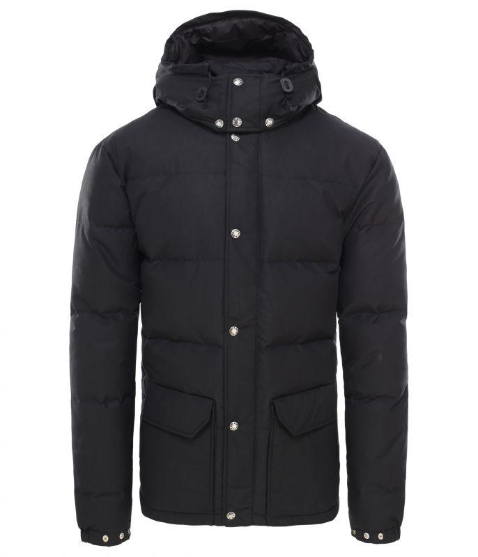 Купить Куртка The North Face Down Sierra