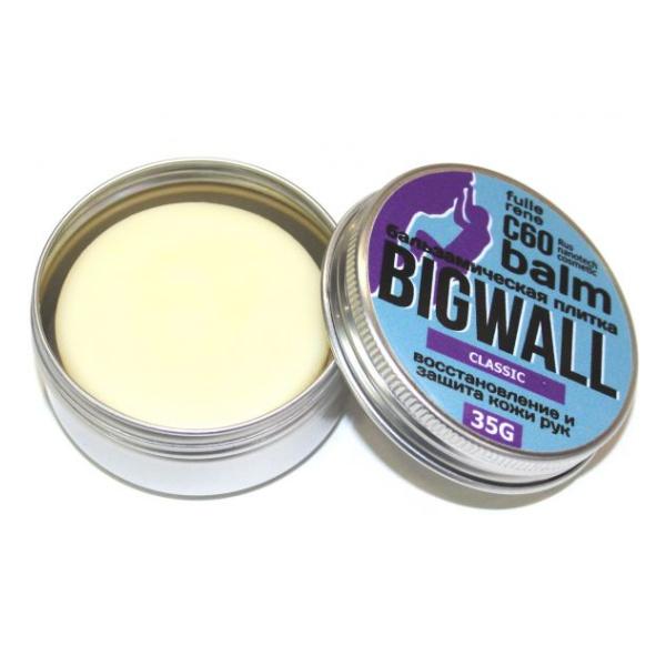 Купить Плитка бальзамическая классическая BIG Wall