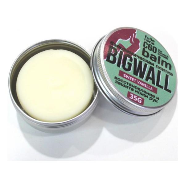 Купить Плитка бальзамическая ваниль BIG Wall