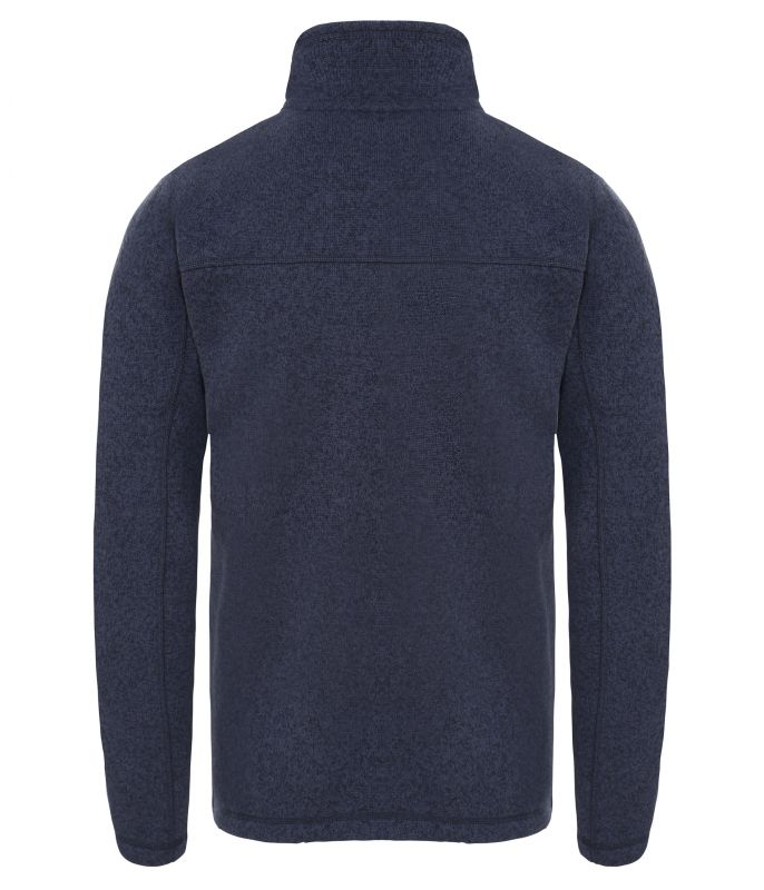 Купить Куртка The North Face Gordon Lyons Full Zip