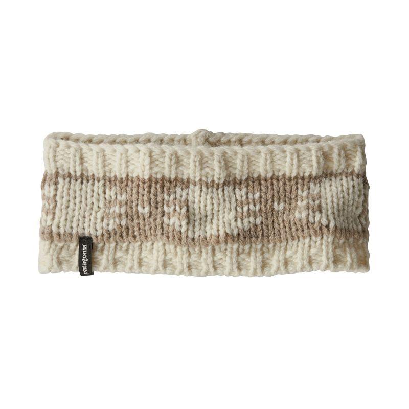Шапка Patagonia Patagonia Sapka Headband ONE