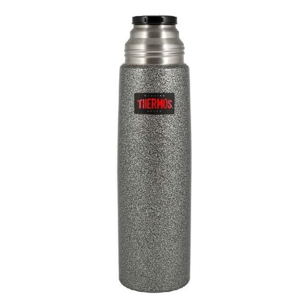 Купить Термос Thermos FBB-1000HM 1.0L