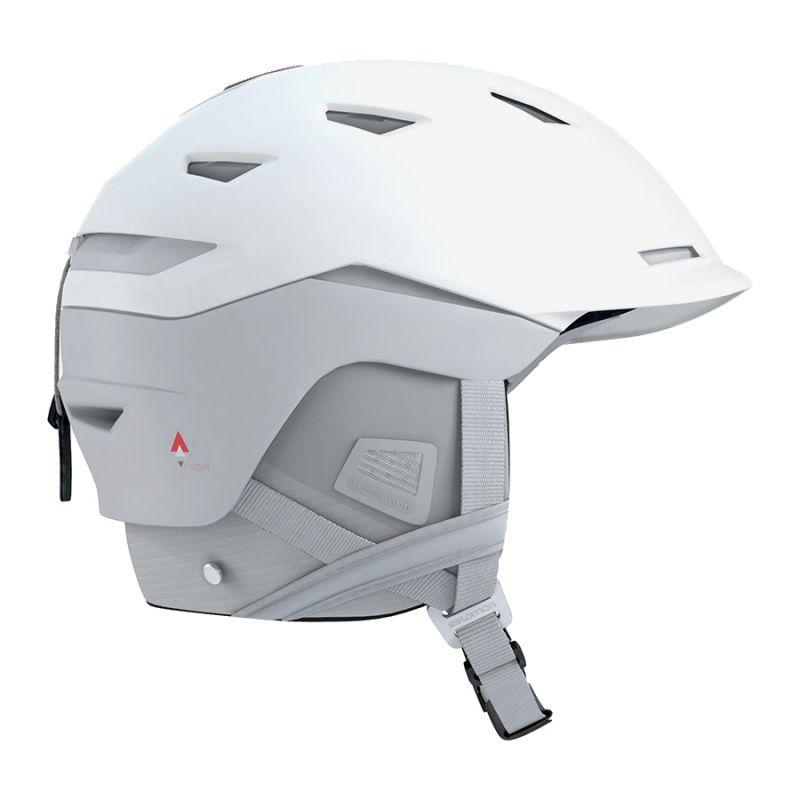 Купить Горнолыжный шлем Salomon Sight женский