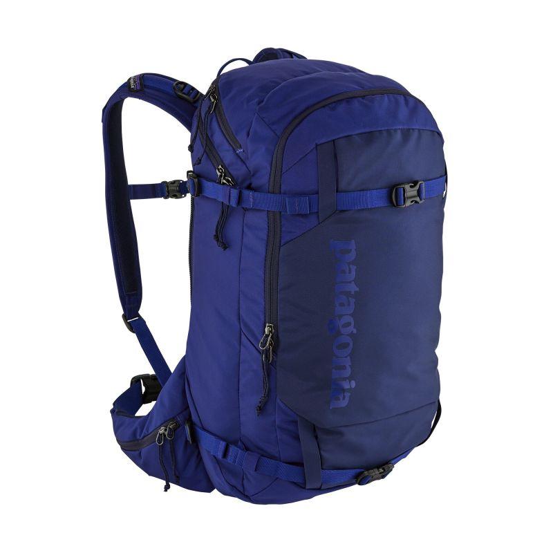 Купить Рюкзак Patagonia Snowdrifter 30L