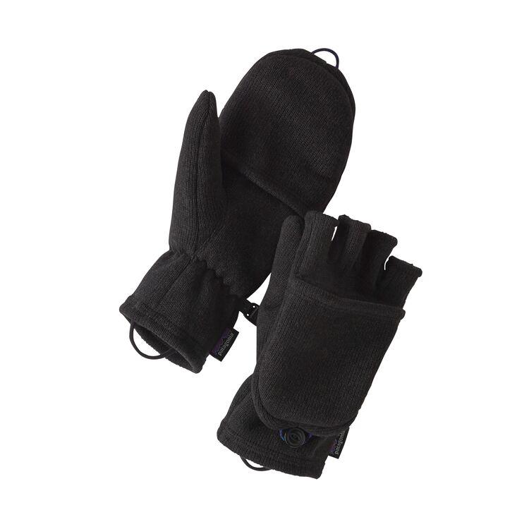 Купить Перчатки Patagonia Better Sweater Gloves