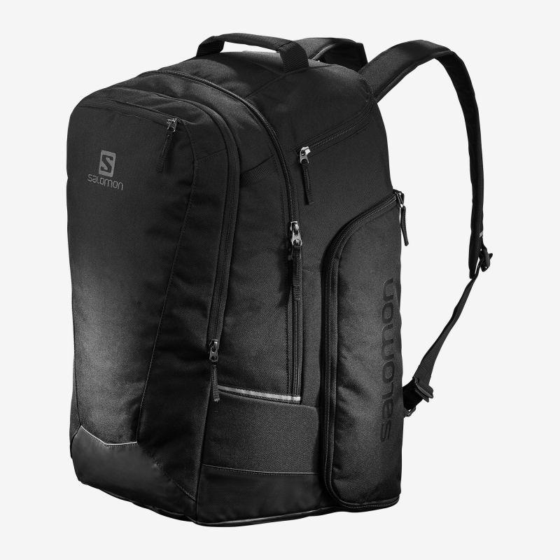 Купить Рюкзак для ботинок Salomon Extend Go-To-Snow Gearbag