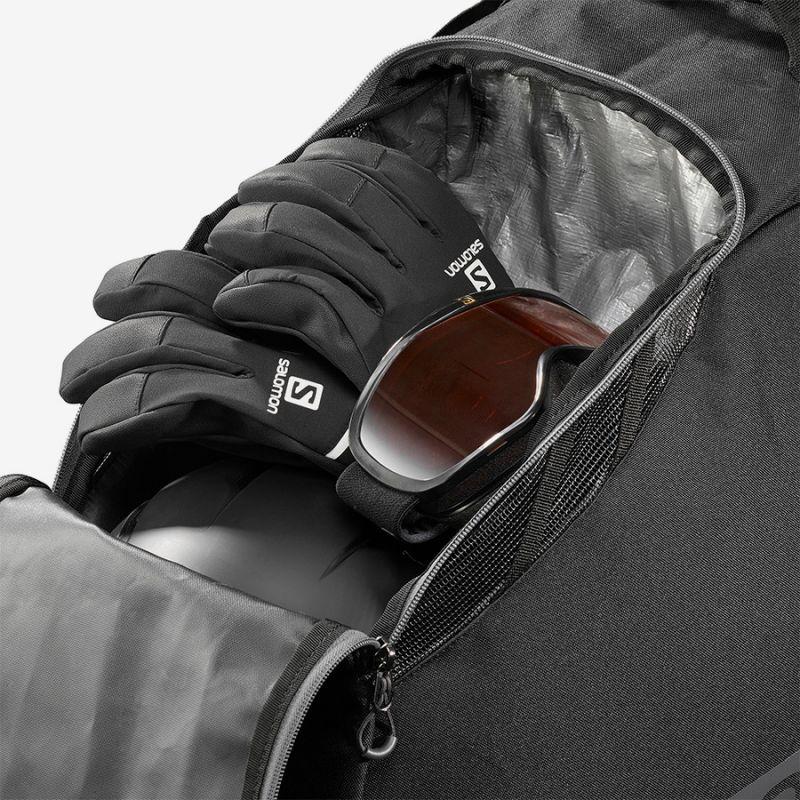 Купить Сумка для ботинок Salomon Extend Max Gearbag