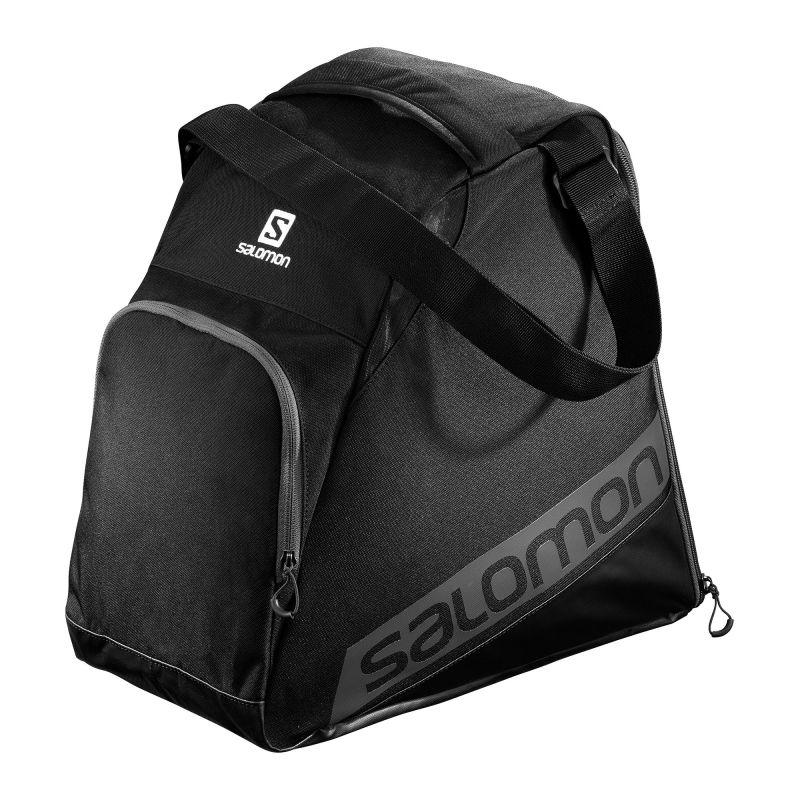 Сумка для ботинок Salomon Salomon Extend Gearbag черный