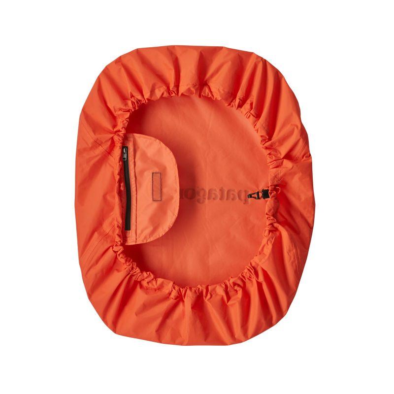 Купить Накидка на рюкзак Patagonia Pack Rain Cover 15L - 30L