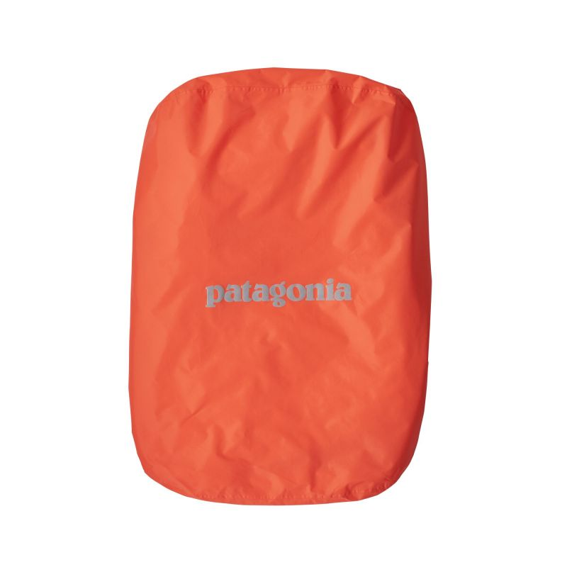 Купить Накидка на рюкзак Patagonia Pack Rain Cover 30L - 45L