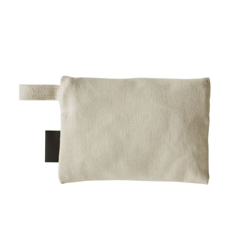 Купить Кошелек Patagonia Small Zippered Pouch