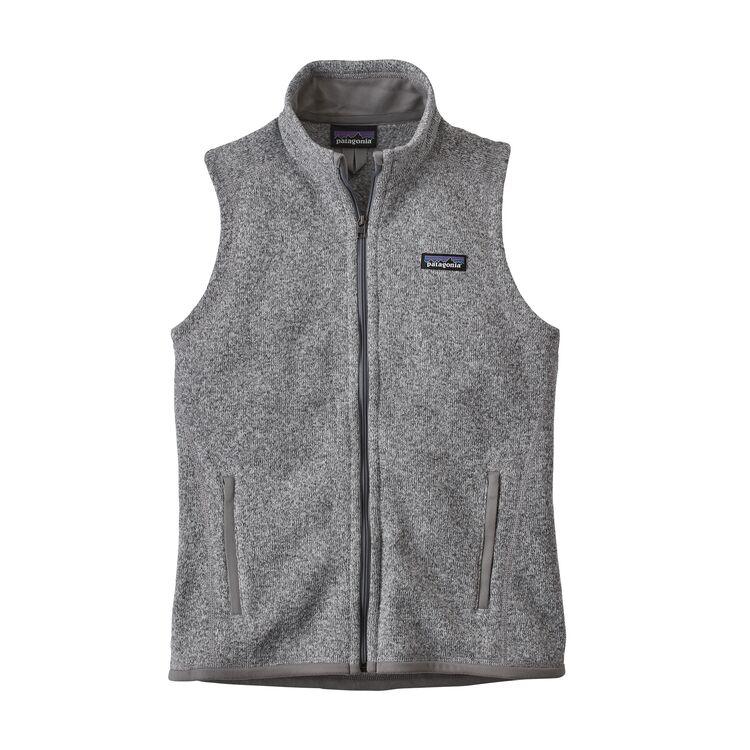 Жилет Patagonia Patagonia Better Sweater женский жилет patagonia patagonia down sweater vest женский