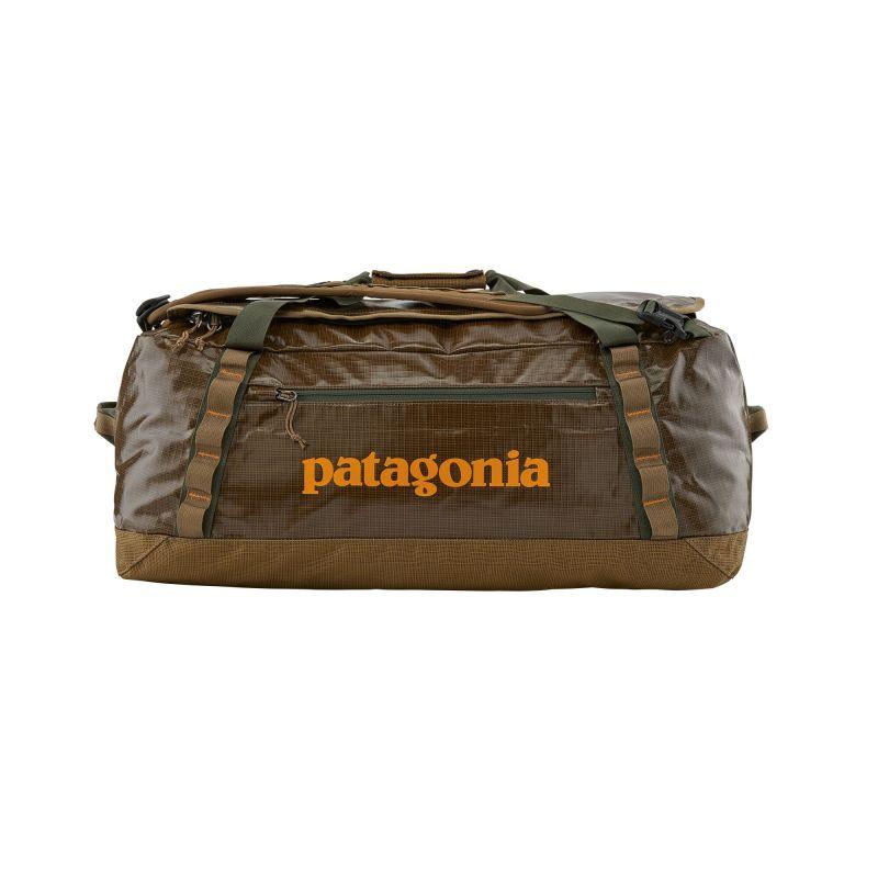 Купить Баул Patagonia Black Hole Duffel 55L