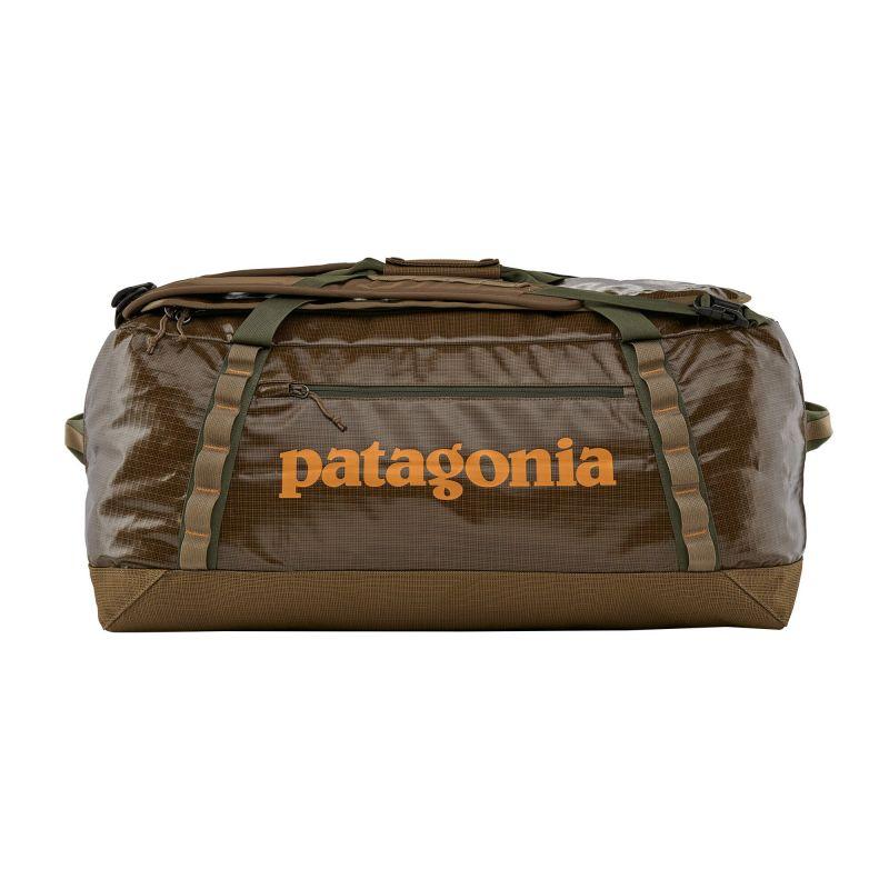 Купить Баул Patagonia Black Hole Duffel 70L