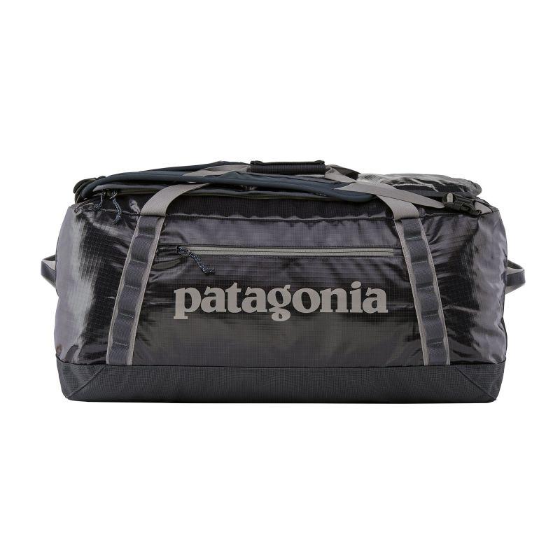 Баул Patagonia Patagonia Black Hole Duffel 70L темно-синий 70Л сумка patagonia на колёсах patagonia black hole wheeled duffel темно синий 100л