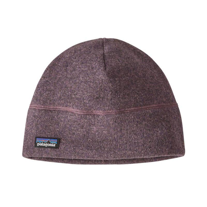 Купить Шапка Patagonia Better Sweater Beanie