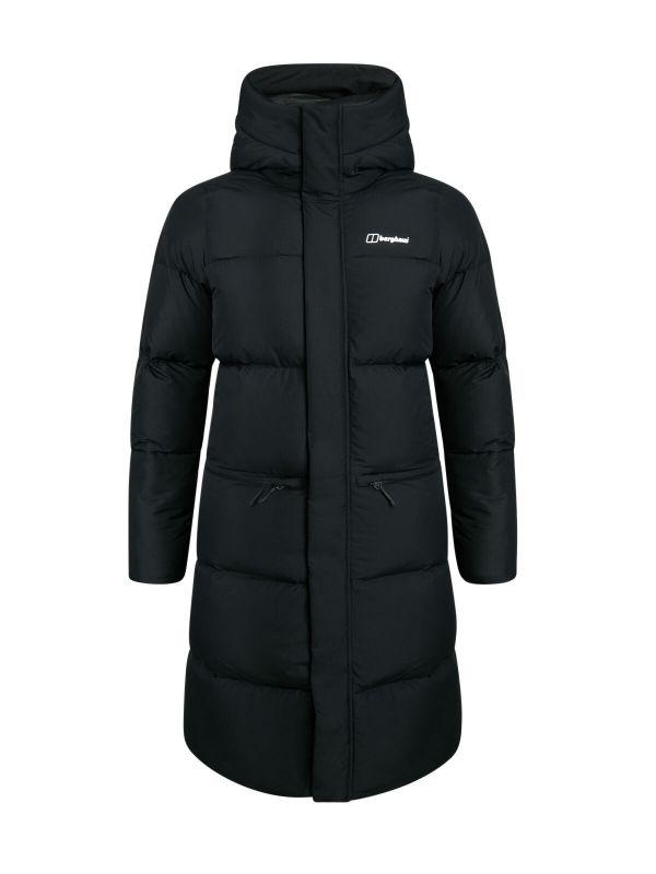 Купить Куртка Berghaus Combust Reflect Long женская