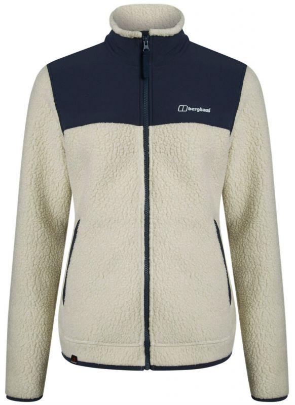 Купить Куртка Berghaus Tahu Fleece женская