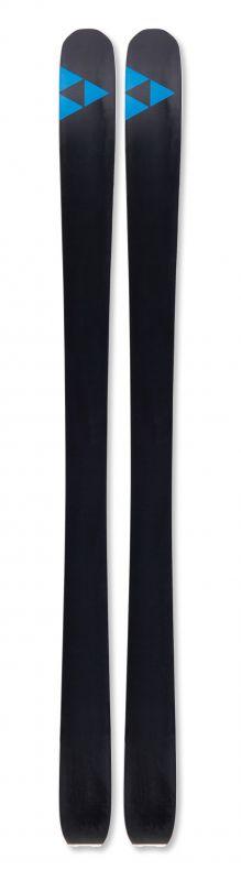 Купить Горные лыжи Fischer Ranger 92 TI