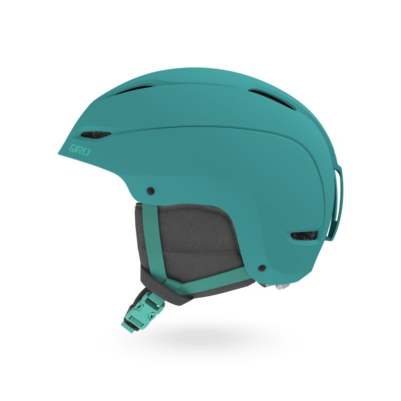 Купить Горнолыжный шлем Giro Ceva женский