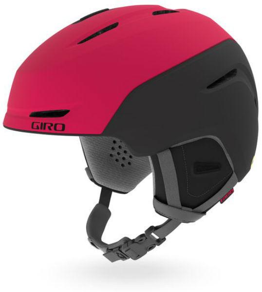 Купить Горнолыжный шлем Giro Neo JR юниорский