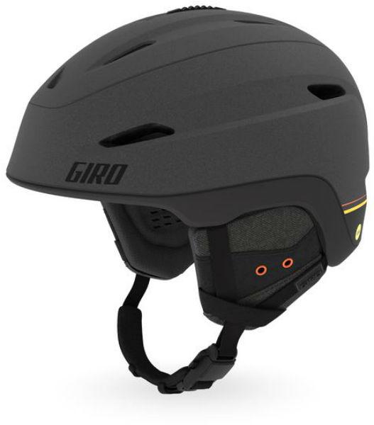 купить Горнолыжный шлем Giro Giro Zone Mips L(59/62.5CM) дешево