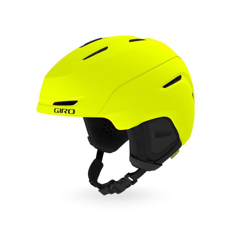 Купить Горнолыжный шлем Giro Neo