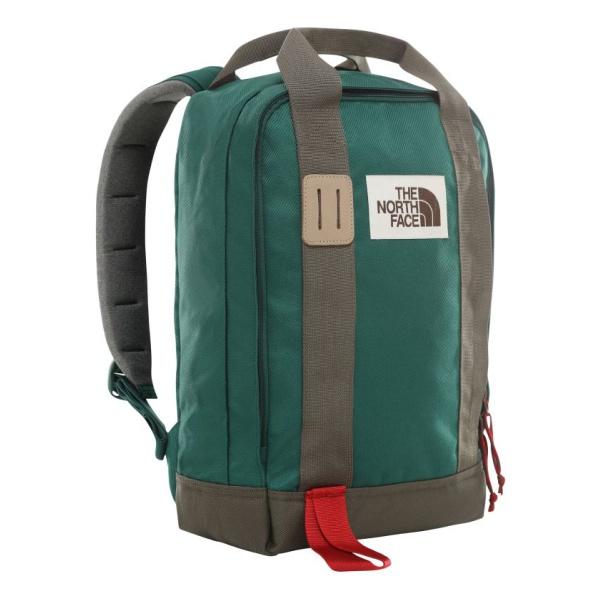 Купить Сумка-рюкзак The North Face Tote