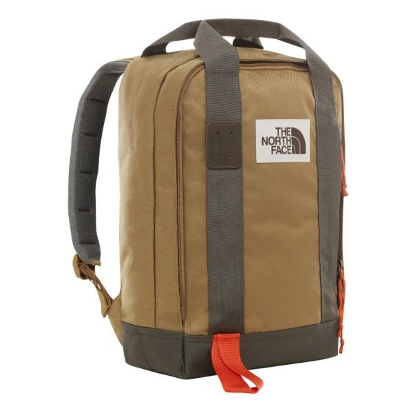 Купить Сумка-рюкзак The North Face Tote Pack