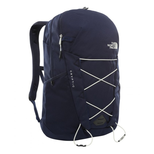 Рюкзак The North Face Cryptic 29л