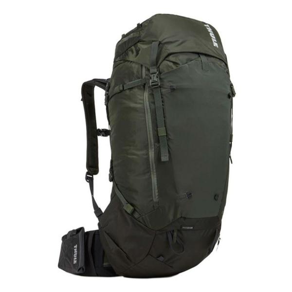 Рюкзак Thule Versant 60L темно-зеленый 60л