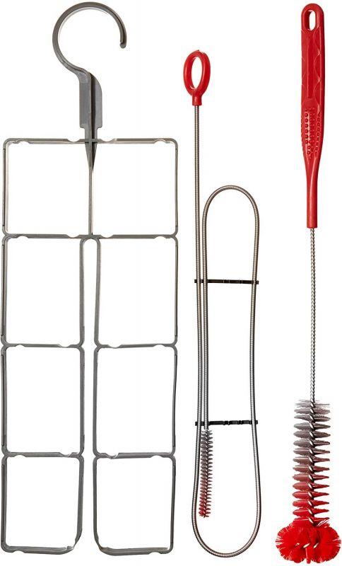 Купить Набор для чистки Osprey Hydraform Cleaning Kit