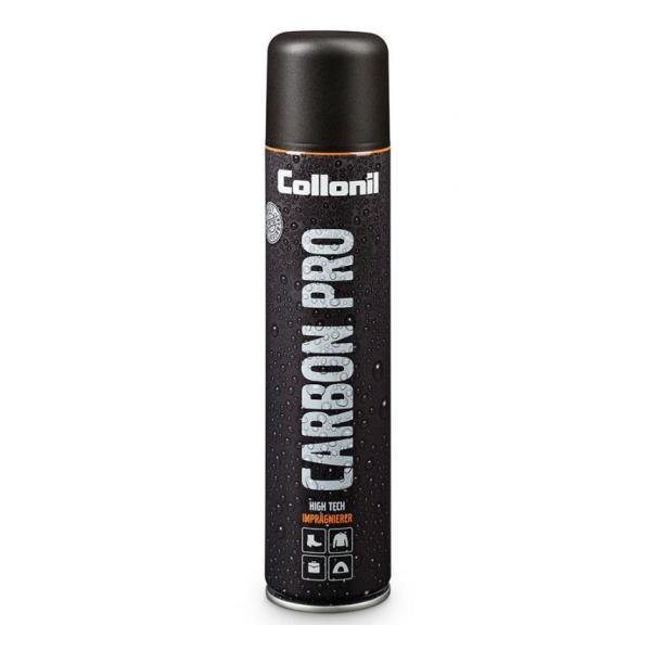 Купить Пропитка Collonil Carbon Pro 50 мл