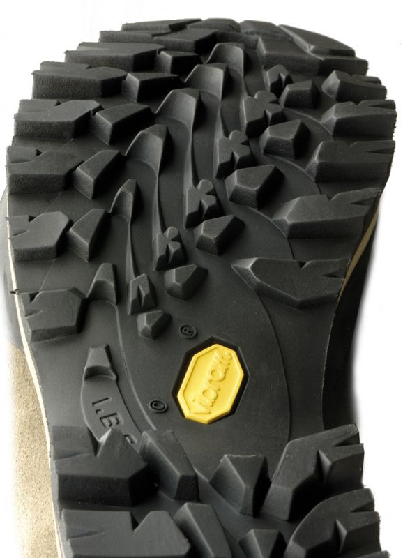 Купить Ботинки LaSportiva Trango Trek Micro Evo GTX женские