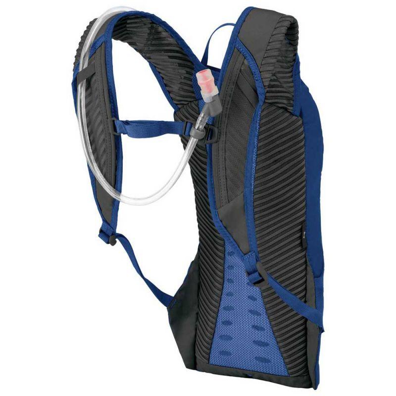 Купить Рюкзак Osprey Katari 3
