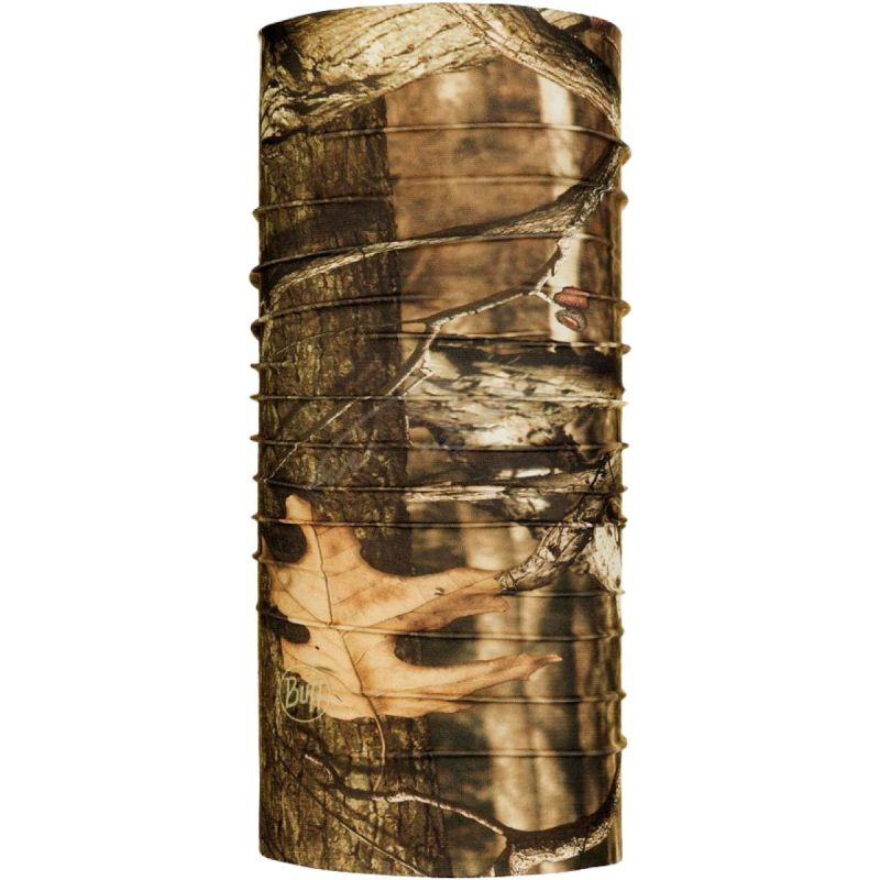 Купить Бандана Buff Mossy Oak CoolNet® UV+ Break-Up Infinity
