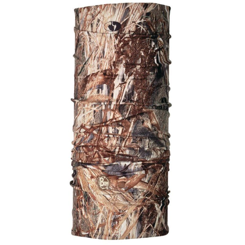 Купить Бандана Buff Mossy Oak UV Protection Duck Blind