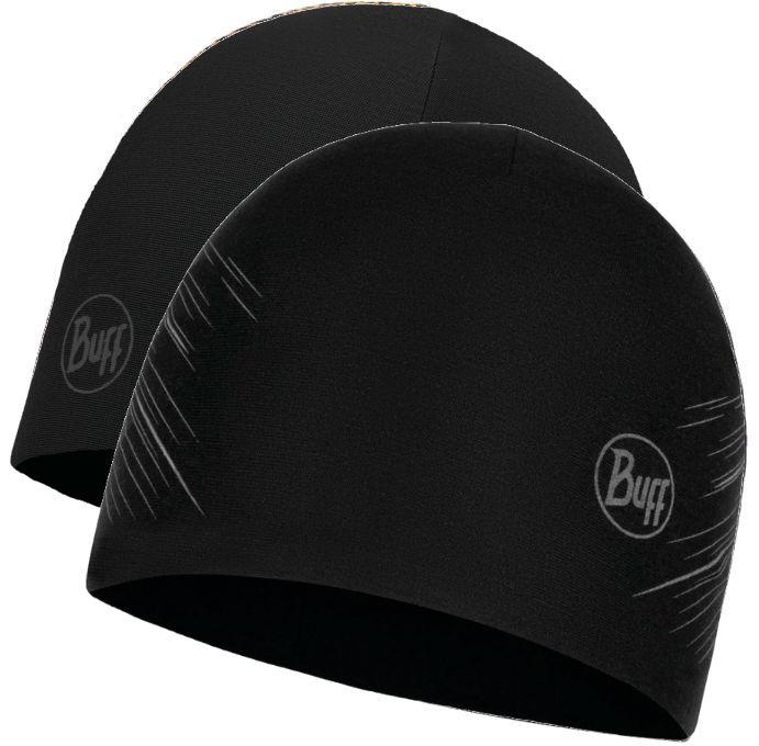 Купить Шапка Buff Microfiber Reversible Hat