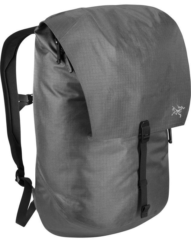 Купить Рюкзак Arcteryx Granville 20 Backpack
