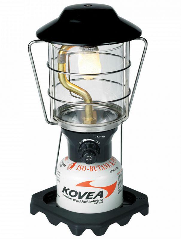 Купить Лампа газовая большая Kovea TKL-961
